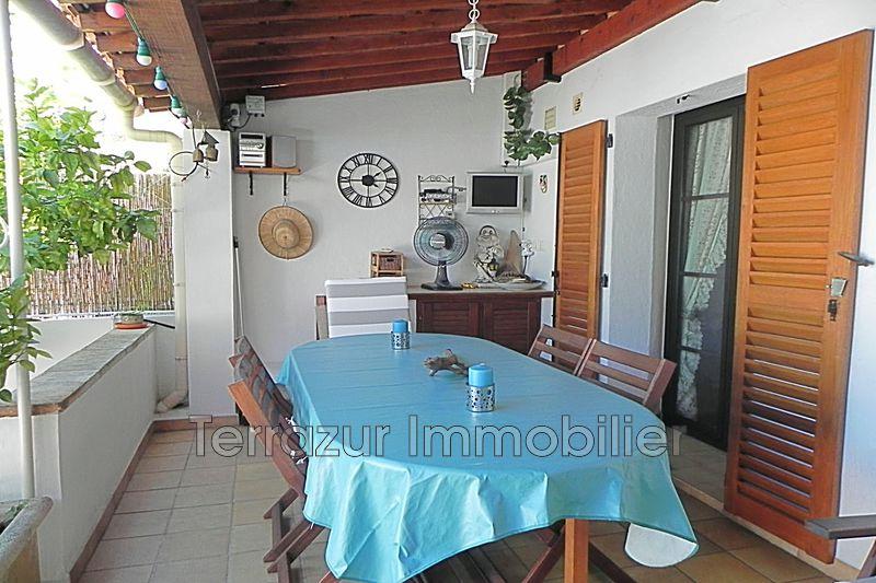 Photo Maison Vallauris Proche toutes commodités,   achat maison  3 chambres   90m²