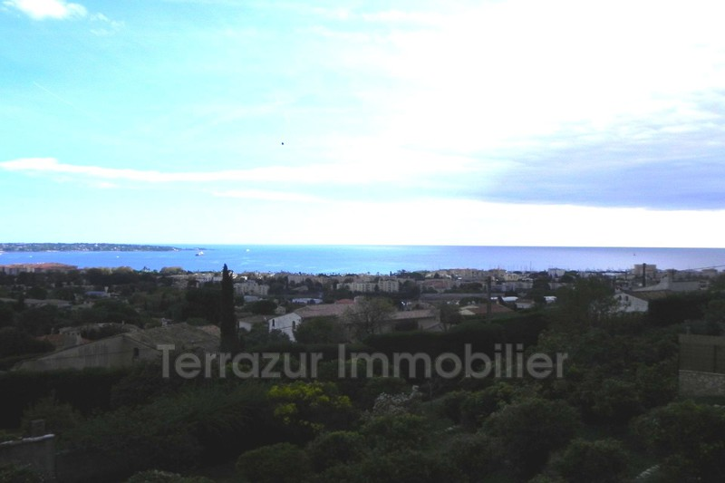 Photo Villa Golfe-Juan Très résidentiel,   to buy villa  6 bedrooms   230 m²