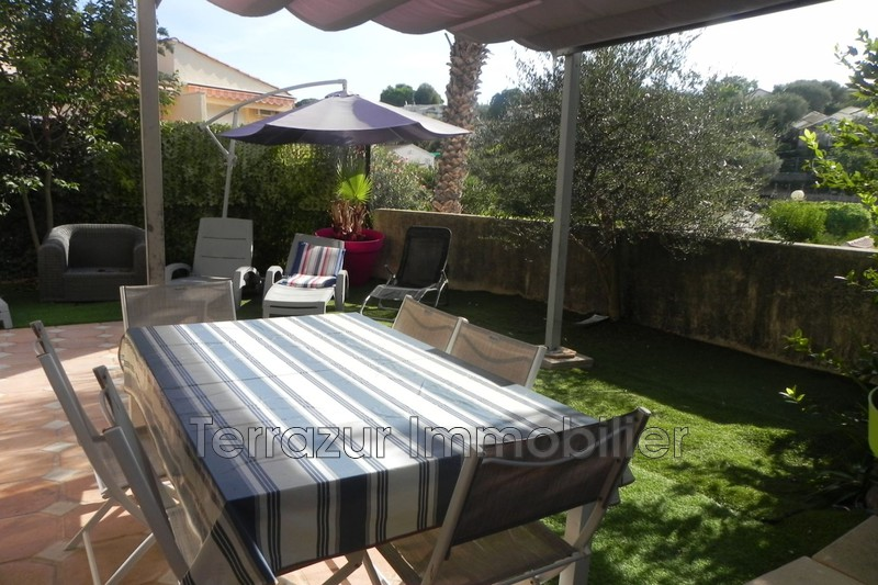 Photo House Antibes Proche toutes commodités,   to buy house  2 bedrooms   69 m²
