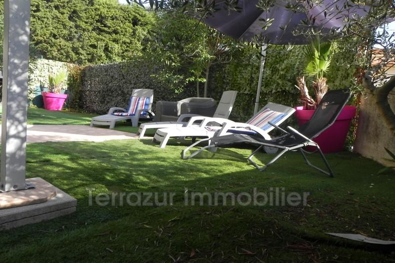 Photo Maison Antibes Proche toutes commodités,   achat maison  2 chambres   69m²