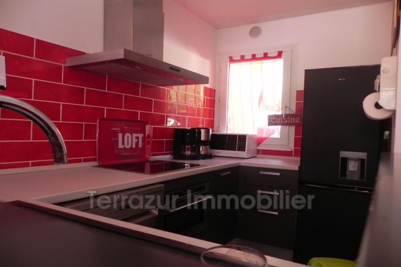 Photo n°4 - Vente maison Antibes 06600 - 379 000 €