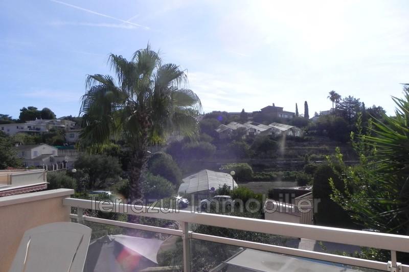 Photo n°8 - Vente maison Antibes 06600 - 390 000 €