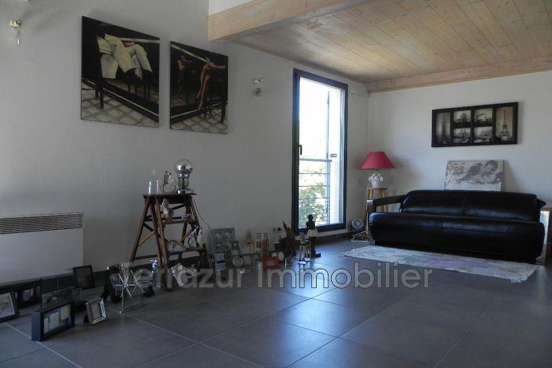 Photo Duplex Golfe-Juan Centre-ville,   achat duplex  3 pièces   54m²
