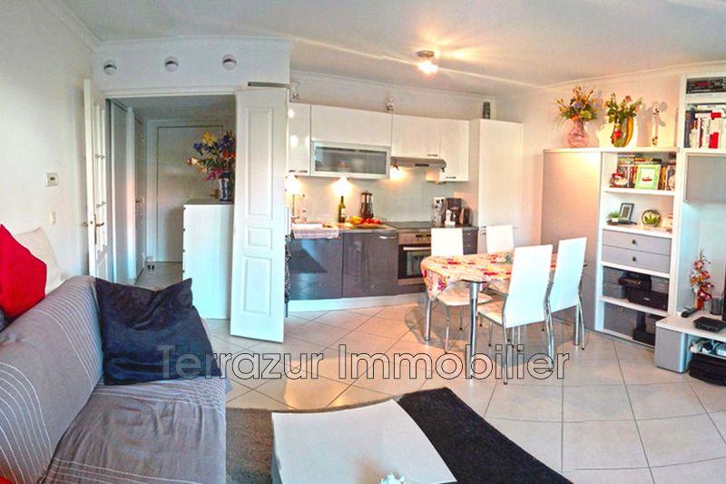 Photo Appartement Golfe-Juan Proche plages,   achat appartement  1 pièce   33m²