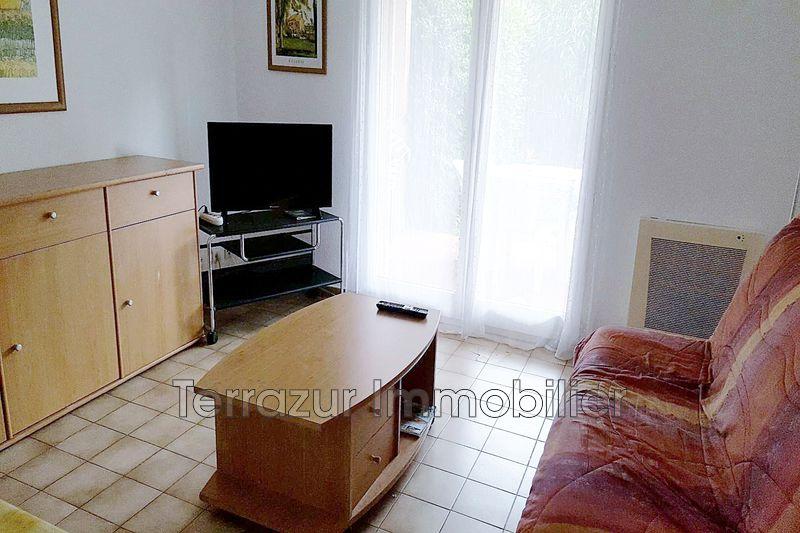 Photo Appartement Golfe-Juan Proche plages,   achat appartement  2 pièces   32m²