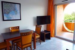 Photos  Appartement Idéal investisseur à vendre Golfe-Juan 06220