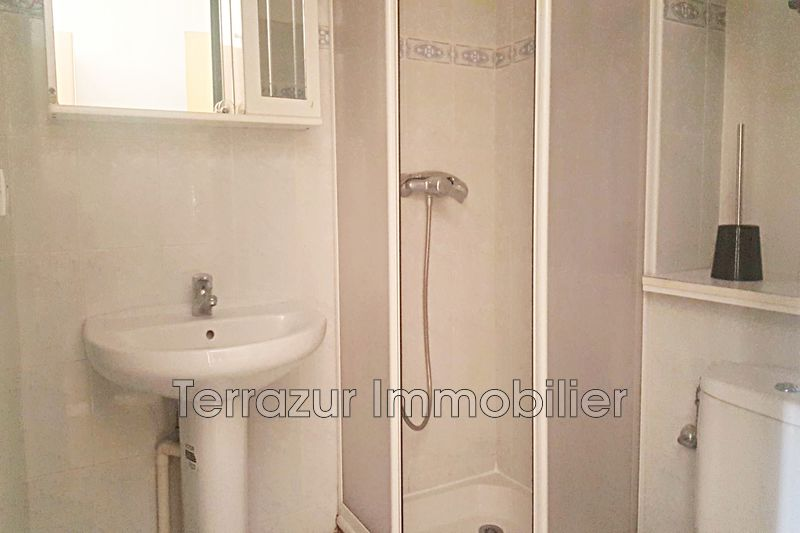 Photo n°5 - Vente appartement Valbonne 06560 - 71 000 €