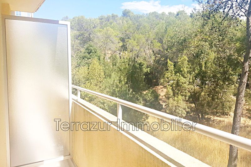 Photo n°6 - Vente appartement Valbonne 06560 - 71 000 €