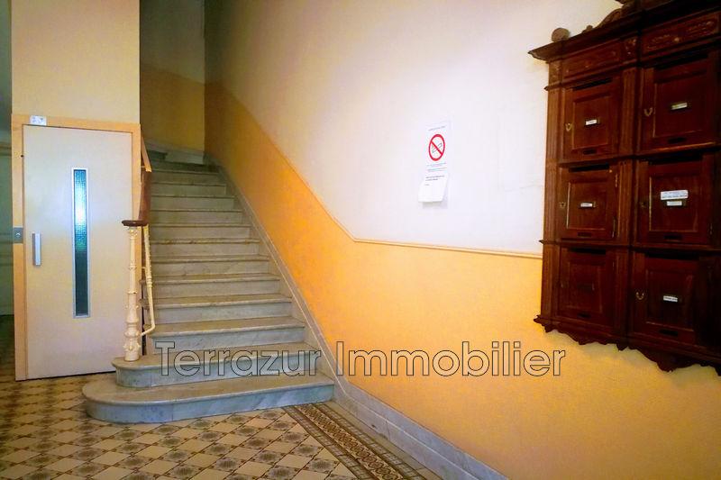 Photo Appartement Golfe-Juan Proche plages,   achat appartement  3 pièces   77m²