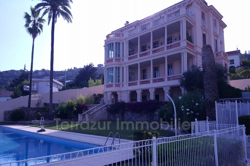 Photo Appartement de prestige Golfe-Juan Proche toutes commodités,   to buy appartement de prestige  2 rooms   50 m²