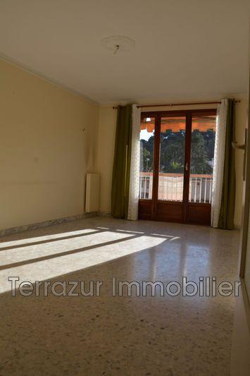 Photo n°4 - Vente appartement Saint-Laurent-du-Var 06700 - 270 000 €