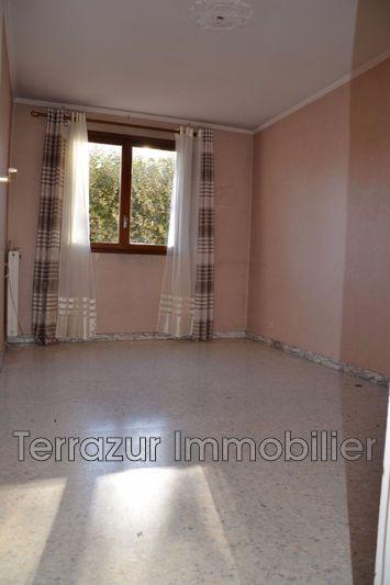Photo n°6 - Vente appartement Saint-Laurent-du-Var 06700 - 270 000 €