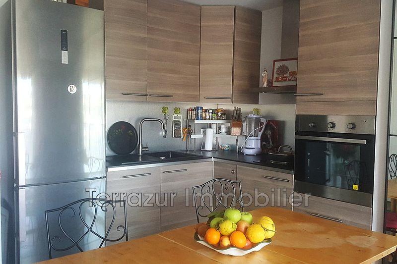 Photo Appartement Juan-les-Pins Proche toutes commodités,   achat appartement  2 pièces   45m²