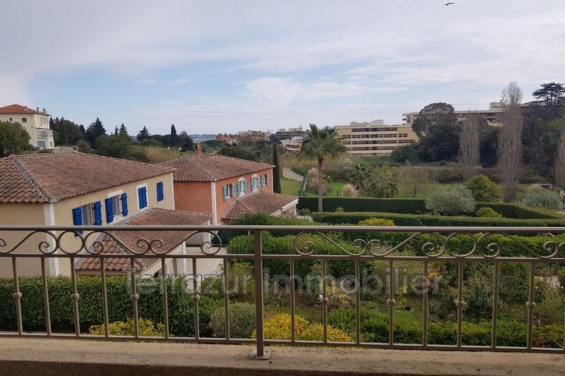 Photo Appartement Golfe-Juan Proche toutes commodités,   achat appartement  2 pièces   48m²