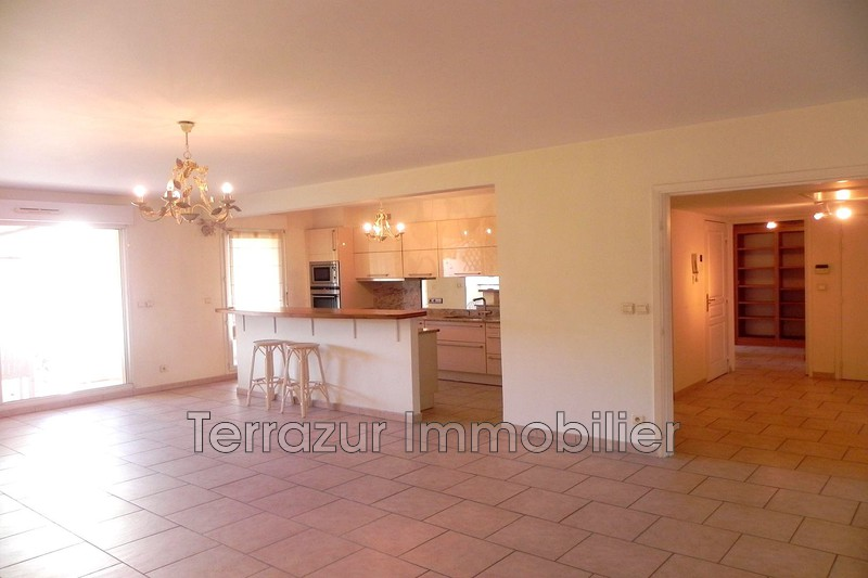 Photo n°2 - Vente appartement de prestige Golfe-Juan 06220 - 585 000 €