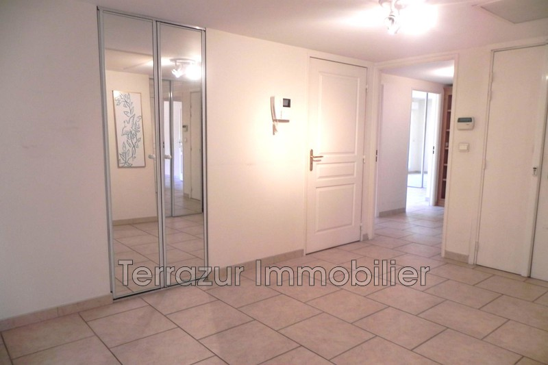 Photo n°5 - Vente appartement de prestige Golfe-Juan 06220 - 585 000 €