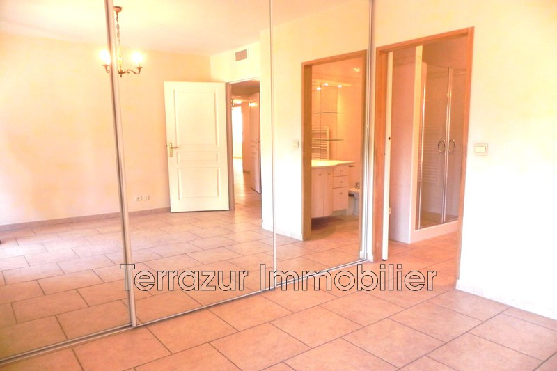 Photo n°6 - Vente appartement de prestige Golfe-Juan 06220 - 585 000 €