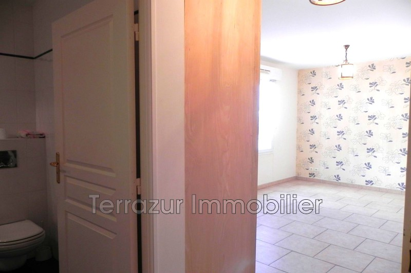 Photo n°7 - Vente appartement de prestige Golfe-Juan 06220 - 585 000 €