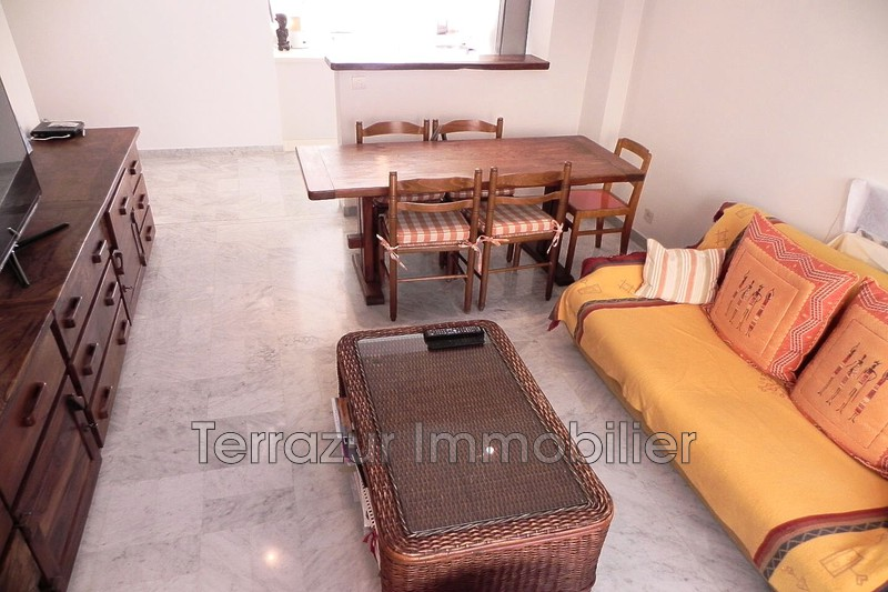 Photo Apartment Golfe-Juan Centre-ville,   to buy apartment  3 rooms   65m²