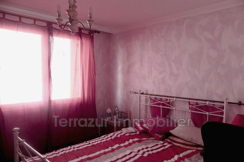 Photo n°3 - Sale nature appartement Antibes 06600 - 199 000 €