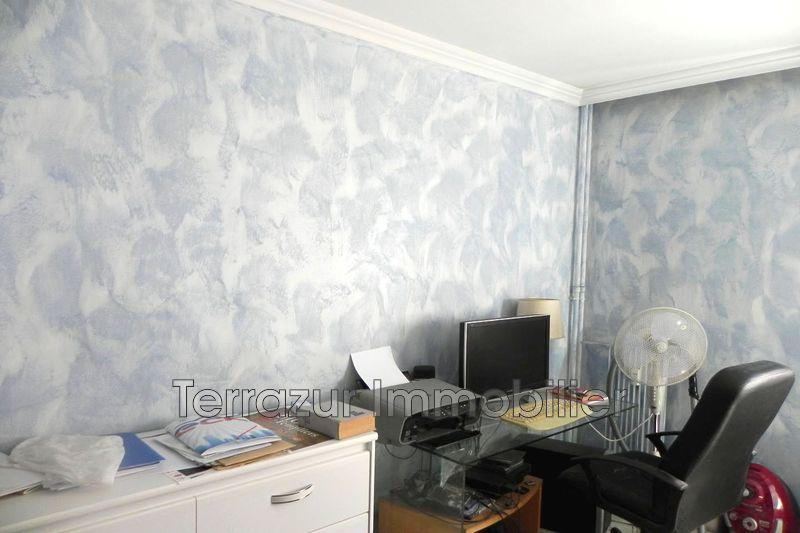 Photo n°4 - Sale nature appartement Antibes 06600 - 199 000 €