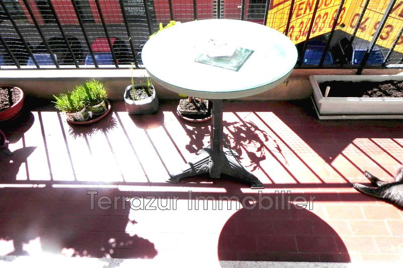 Photo n°5 - Vente appartement Antibes 06600 - 199 000 €