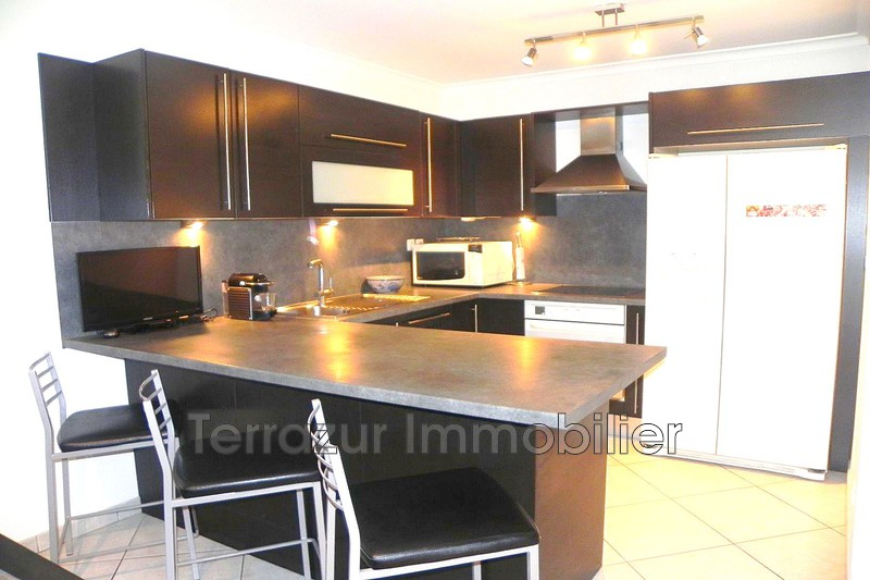 Photo Apartment Golfe-Juan Proche toutes commodités,   to buy apartment  2 rooms   43 m²