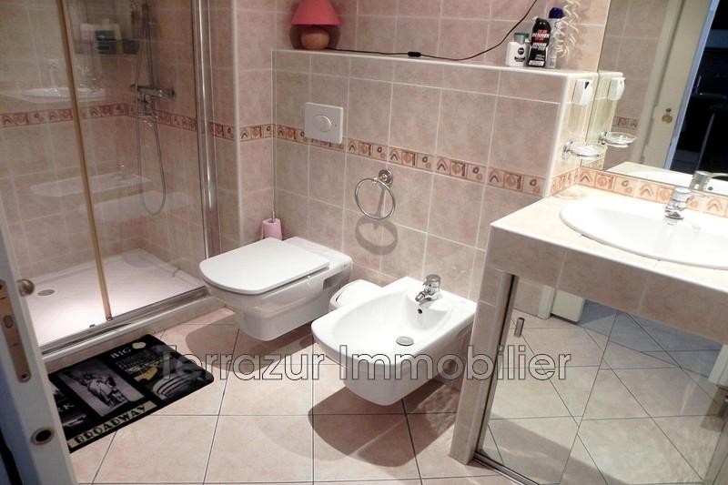 Photo n°5 - Vente appartement Golfe-Juan 06220 - 229 000 €