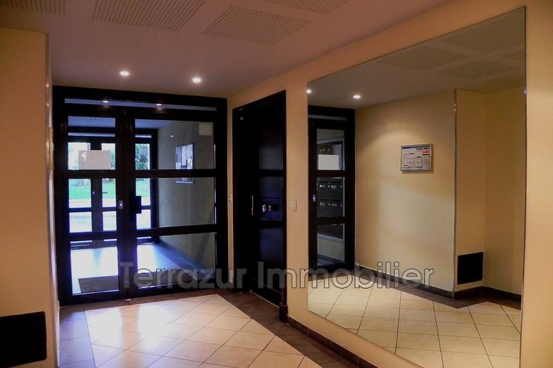Photo n°7 - Vente appartement Golfe-Juan 06220 - 229 000 €