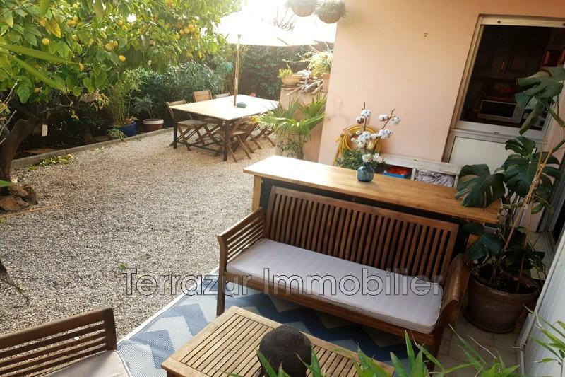 Photo Apartment Golfe-Juan Plage à pied,   to buy apartment  3 rooms   51m²