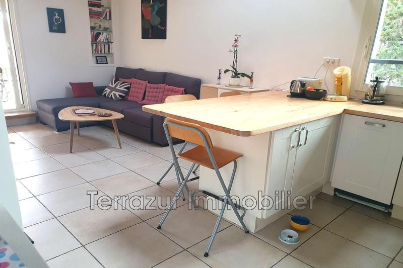 Photo n°3 - Vente appartement Golfe-Juan 06220 - 249 000 €