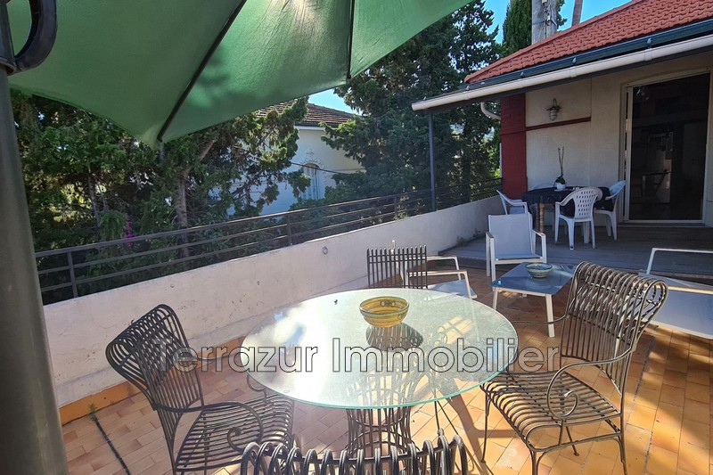 Photo n°8 - Vente appartement Golfe-Juan 06220 - 249 000 €