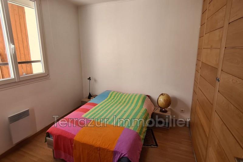 Photo n°5 - Vente appartement Golfe-Juan 06220 - 249 000 €