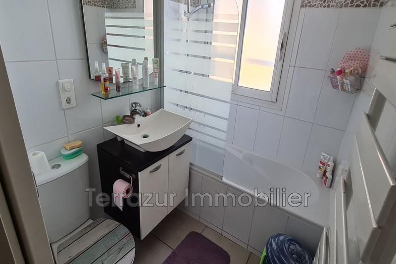 Photo n°7 - Vente appartement Golfe-Juan 06220 - 249 000 €