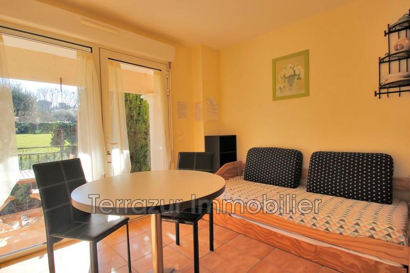 Photo n°3 - Vente appartement Antibes 06600 - 215 000 €
