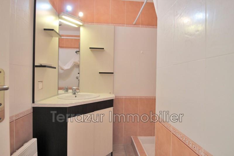 Photo n°5 - Vente appartement Antibes 06600 - 215 000 €