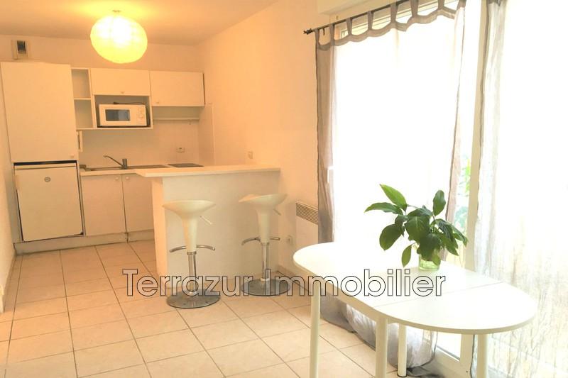 Photo Appartement Golfe-Juan Proche toutes commodités,   achat appartement  1 pièce   25m²
