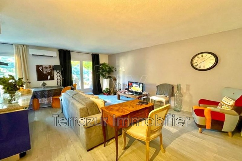 Photo Appartement Roquebrune-Cap-Martin Proche toutes commodités,   achat appartement  3 pièces   62m²