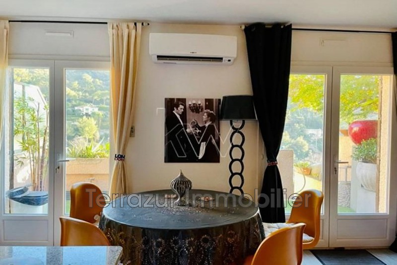 Photo Apartment Roquebrune-Cap-Martin Proche toutes commodités,   to buy apartment  3 rooms   62 m²