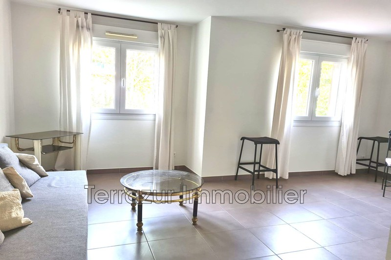 Photo Apartment Vallauris Proche toutes commodités,   to buy apartment  1 room   34 m²