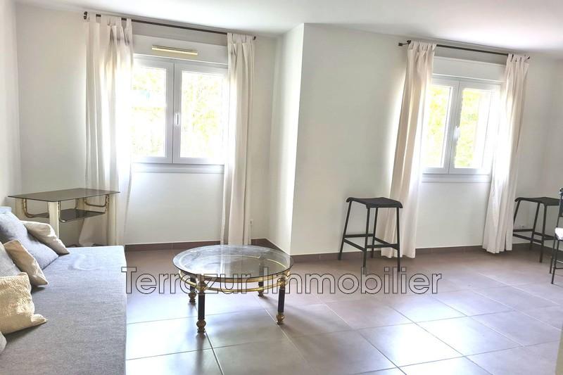 Photo Appartement Vallauris Proche toutes commodités,   achat appartement  1 pièce   34m²