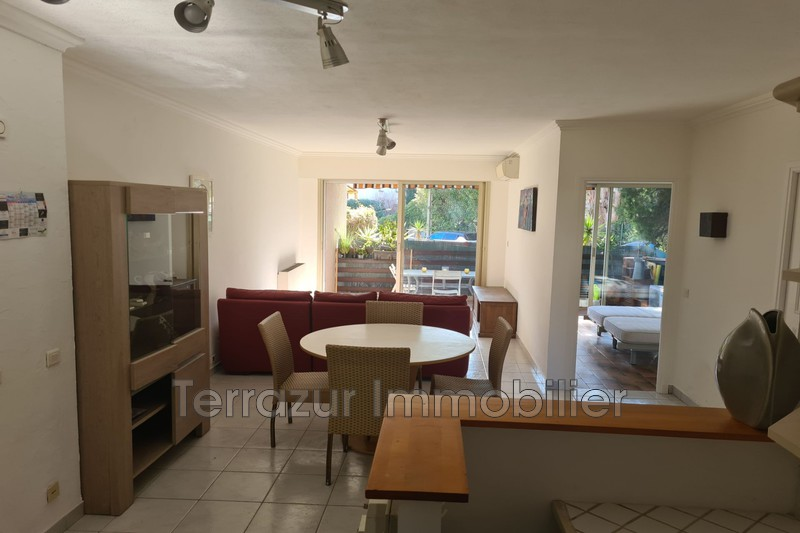 Photo Apartment Golfe-Juan Plage à pied,   to buy apartment  3 rooms   58 m²
