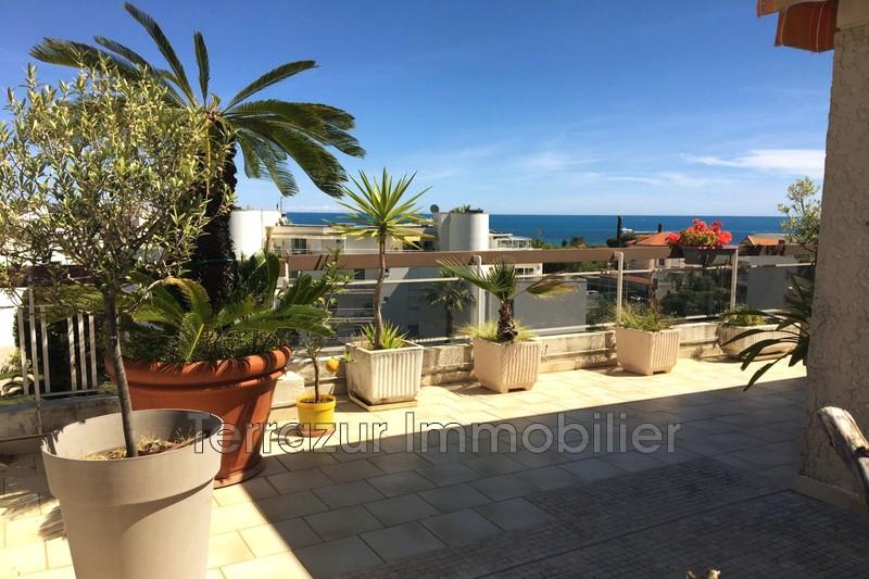 Photo Appartement Golfe-Juan Proche toutes commodités,   achat appartement  3 pièces   65m²