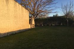 Photos  Maison à Vendre Istres 13800