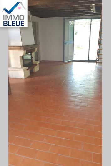 Photo n°2 - Vente Maison pavillon Sausset-les-Pins 13960 - 230 000 €