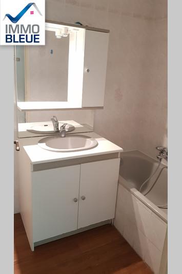 Photo n°3 - Vente Maison pavillon Sausset-les-Pins 13960 - 230 000 €