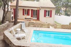 Photos  Maison à Vendre Châteauneuf-les-Martigues 13220