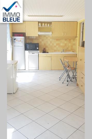 Photo n°7 - Vente Maison villa Carry-le-Rouet 13620 - 479 000 €