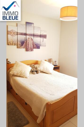 Photo n°5 - Vente Maison villa Châteauneuf-les-Martigues 13220 - 555 000 €