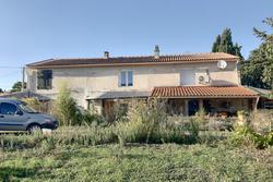 Photos  Maison en pierre à vendre Martigues 13500